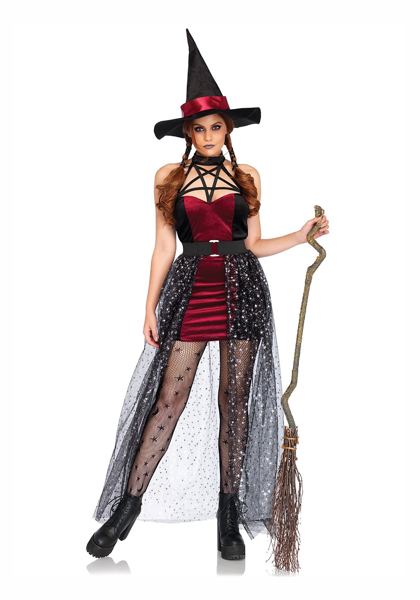 womens-celestial-witch-costume.jpg