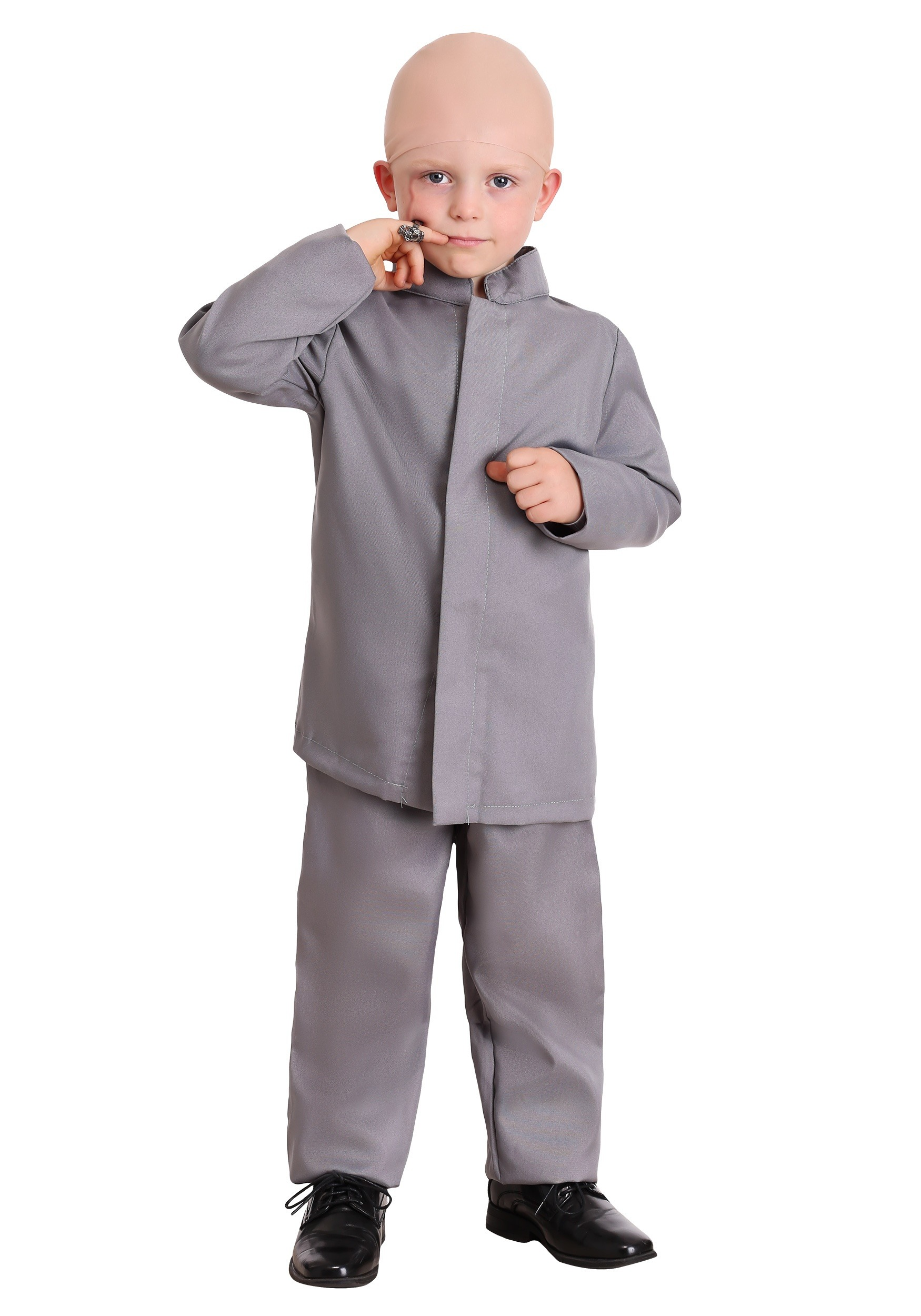 Free shipping and returns on Grey All Kids at truedfil3gz.gq