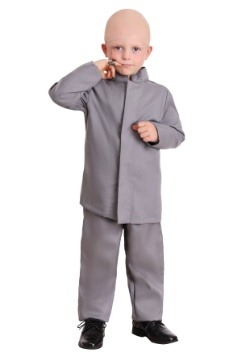 Toddler Gray Suit Costume-update1