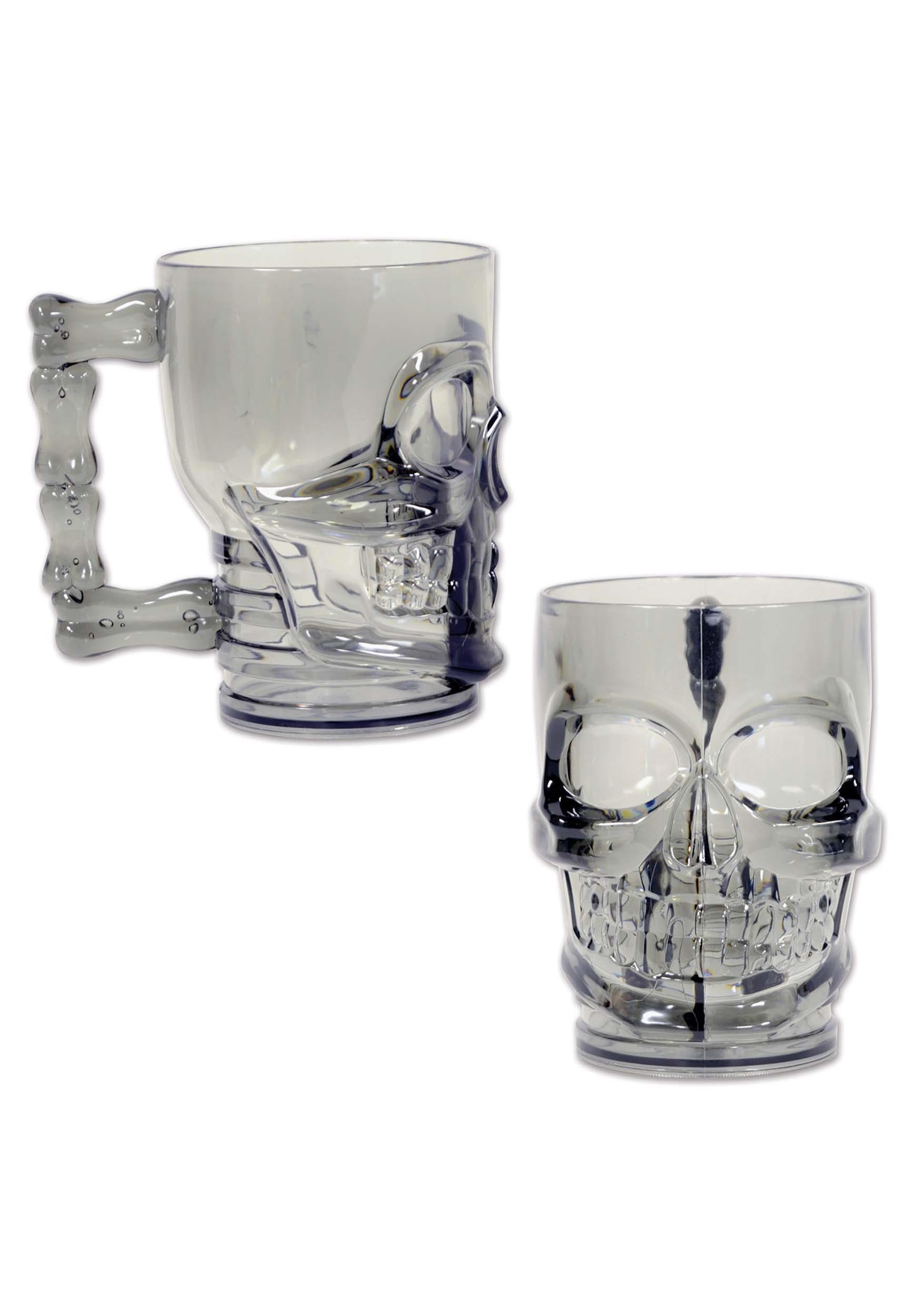 Skull_Mug