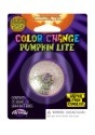 Color Change Pumpkin Lite