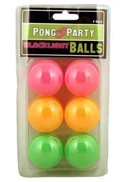 Blacklight Pong Balls1