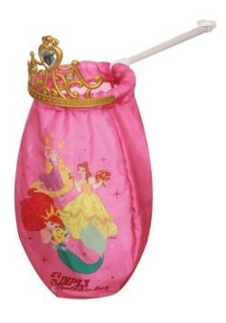 Disney Princess Loot Scoop