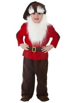 Toddler Dwarf Costume