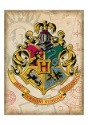Hogwarts-Crest-Tin-Sign