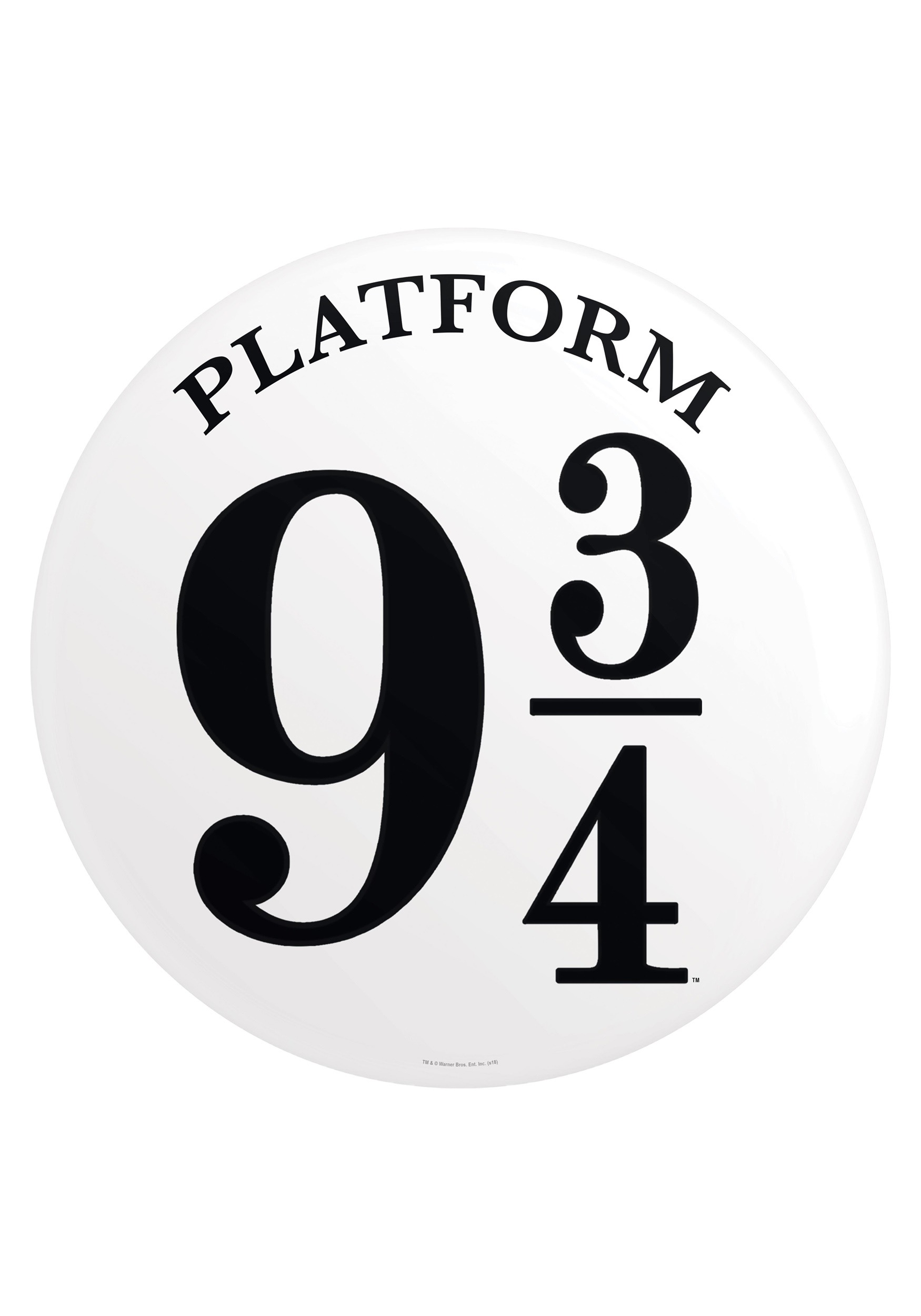 e7ee24ac968 harry-potter-platform-9-3-4-tin-sign.jpg