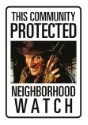 Nightmare-on-Elm-Street-Freddy-Neighborhood-Watch