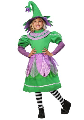 Kids Munchkin Girl Costume By: Fun Costumes for the 2015 Costume season.