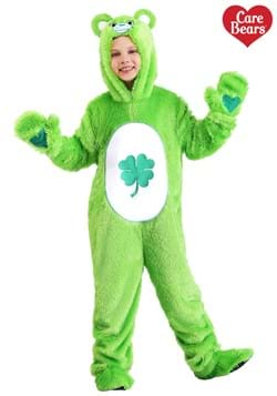 Care Bears Classic Good Luck Bear Child's Costume