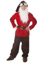 Kids Dwarf Costume