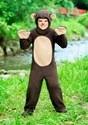Child Bear Costume2