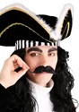 Mens Ultimate Captain Hook Costume Alt 12
