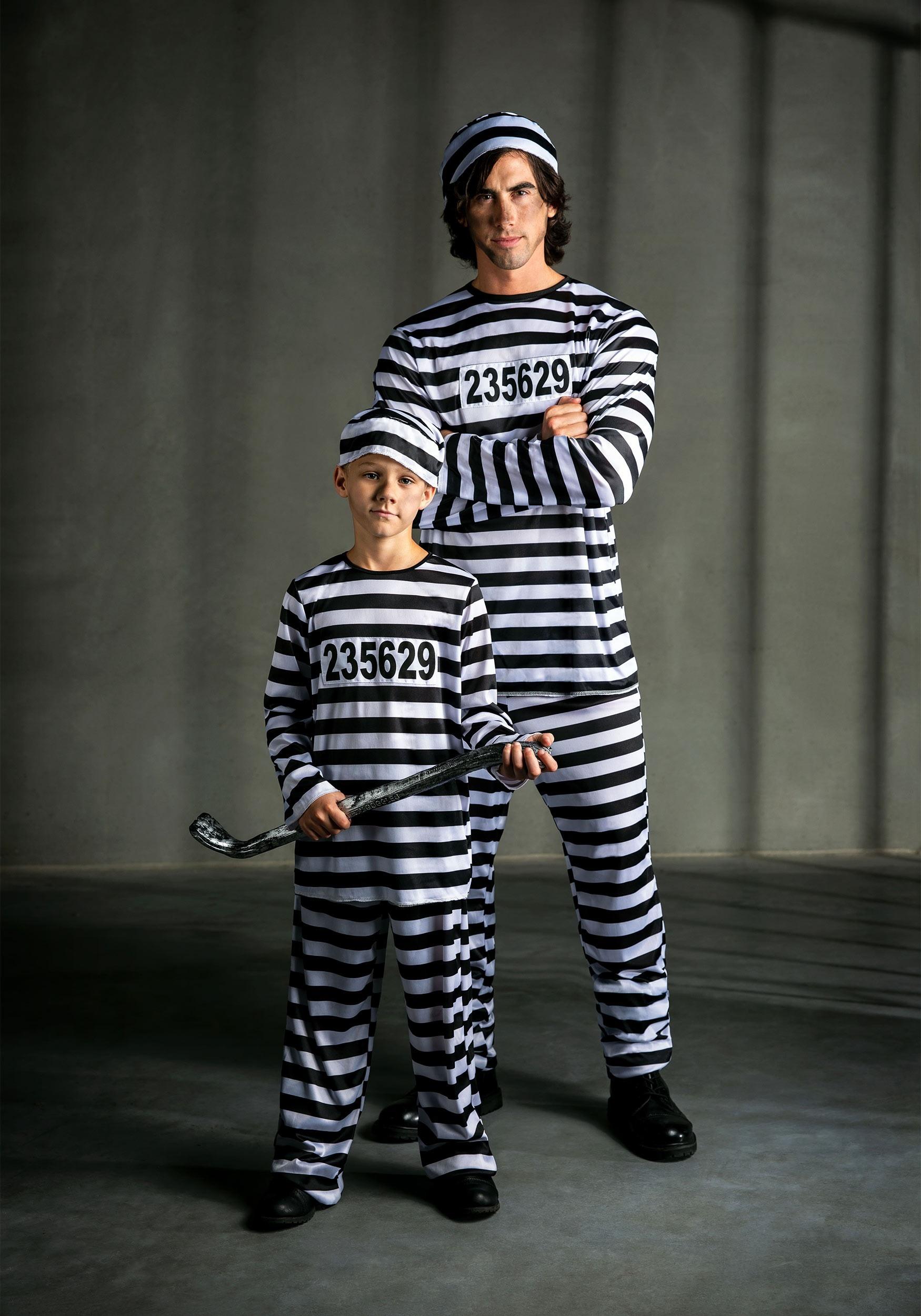 Women Striped Shirts