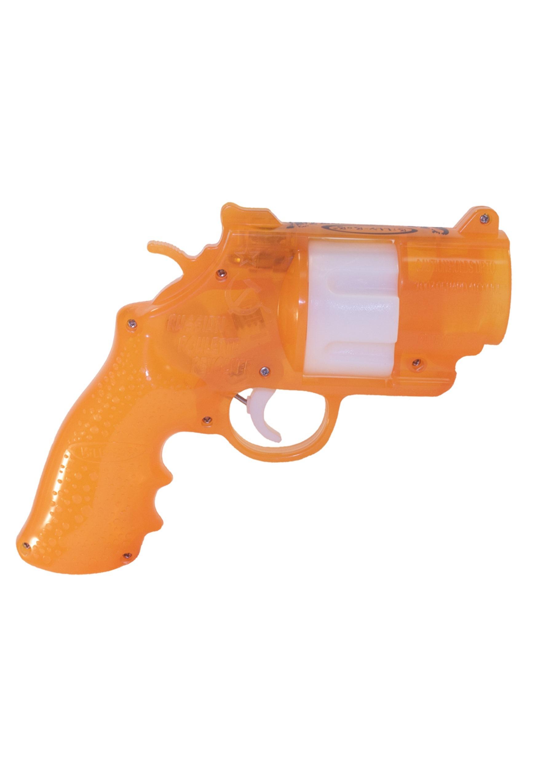 The_Shot_Gun_Drinking_Accessory
