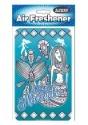 Mermaid Air Freshener-update1