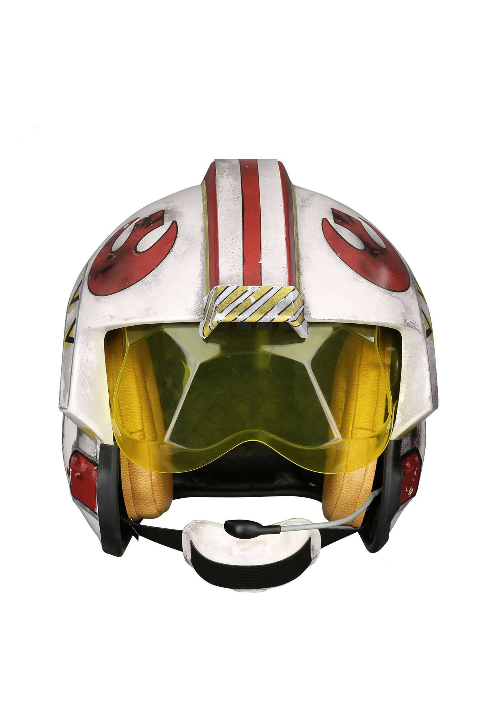 Get Inspired For Star Wars X Wing Fighter Helmet Wallpaper