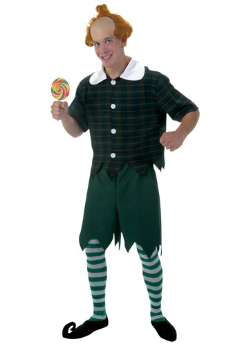 Munchkin Costume By: Fun Costumes for the 2015 Costume season.