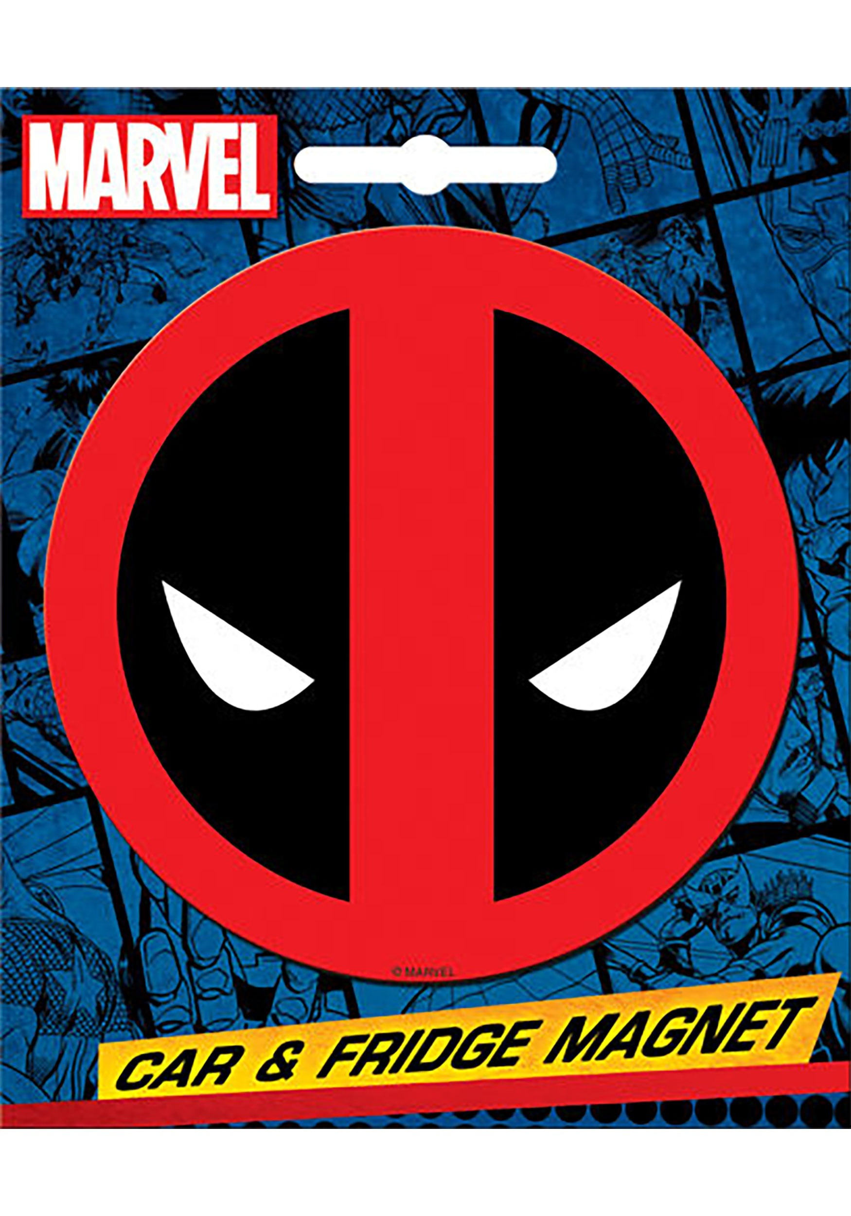 Marvel_Deadpool_Car_Magnet