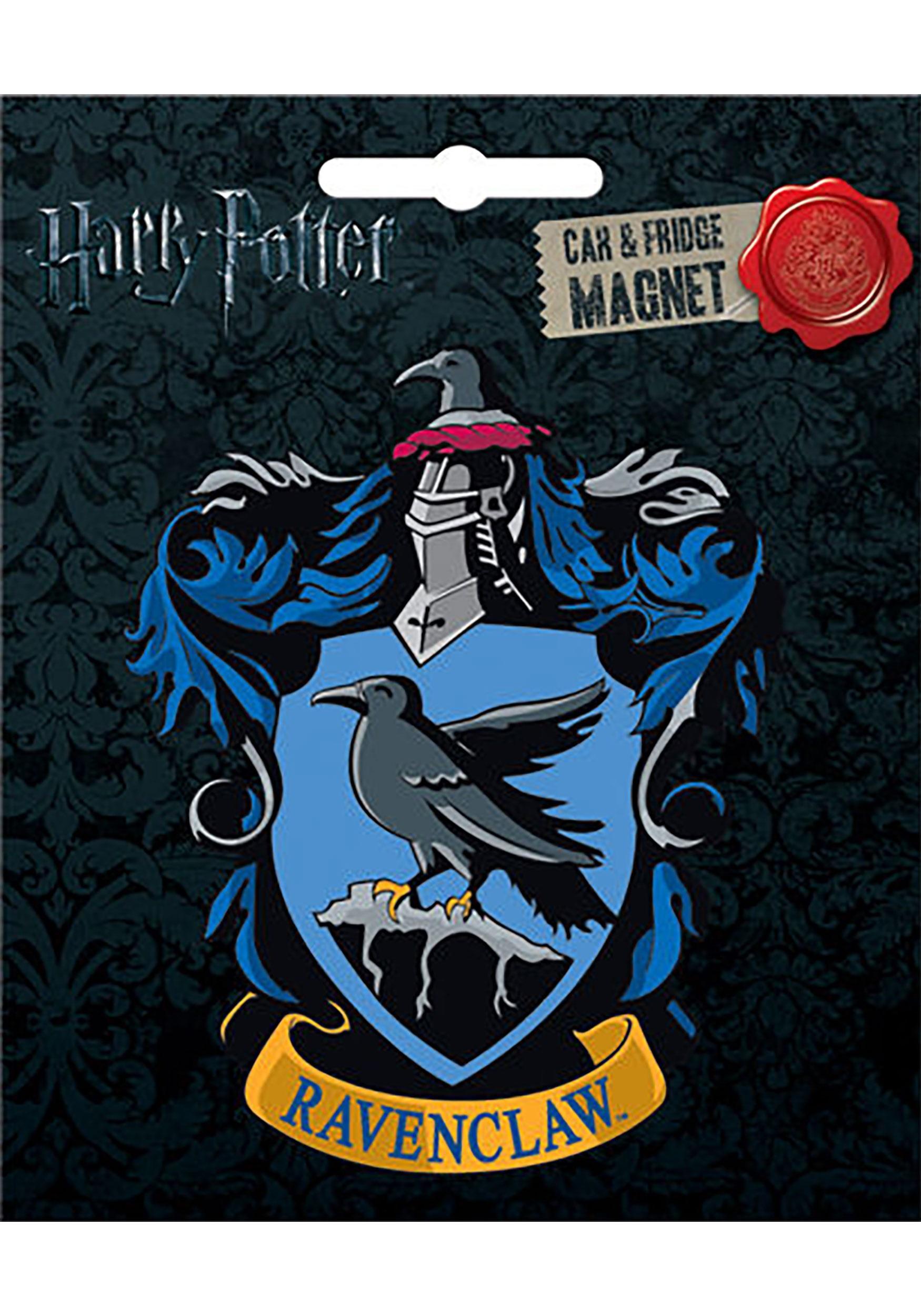 Harry_Potter_Ravenclaw_Car_Magnet