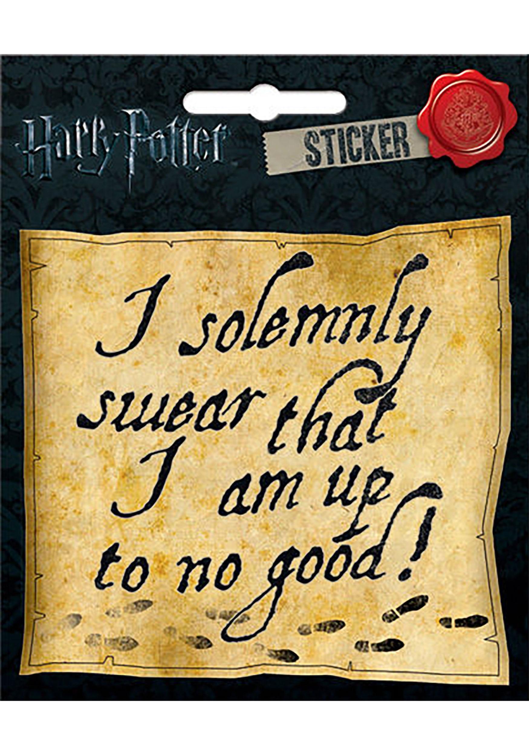 Harry_Potter_Map_Sticker