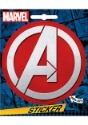 Marvel Avengers Sticker