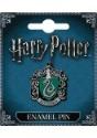 Harry Potter Slytherin House Pin