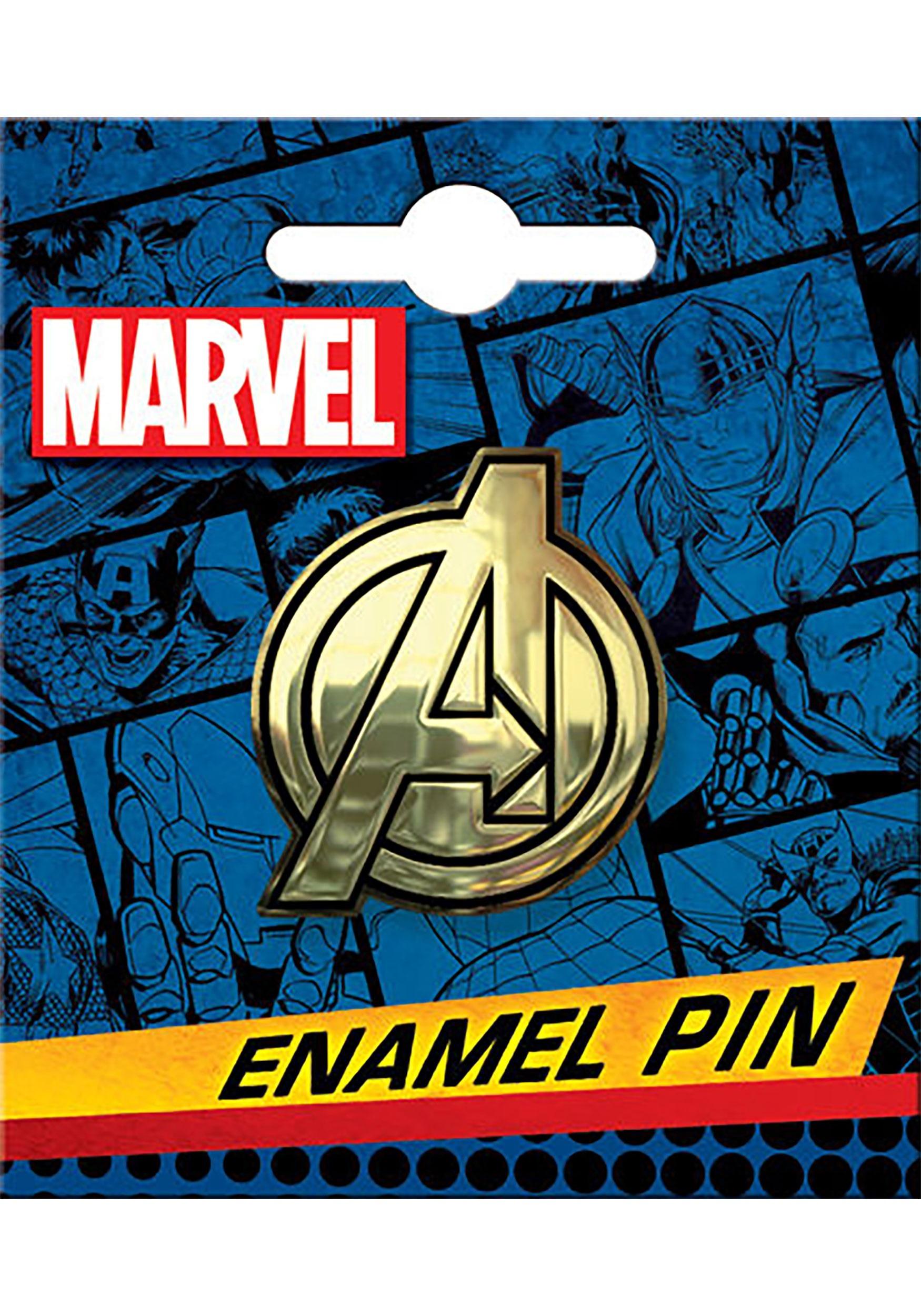Marvel_Avengers_Pin