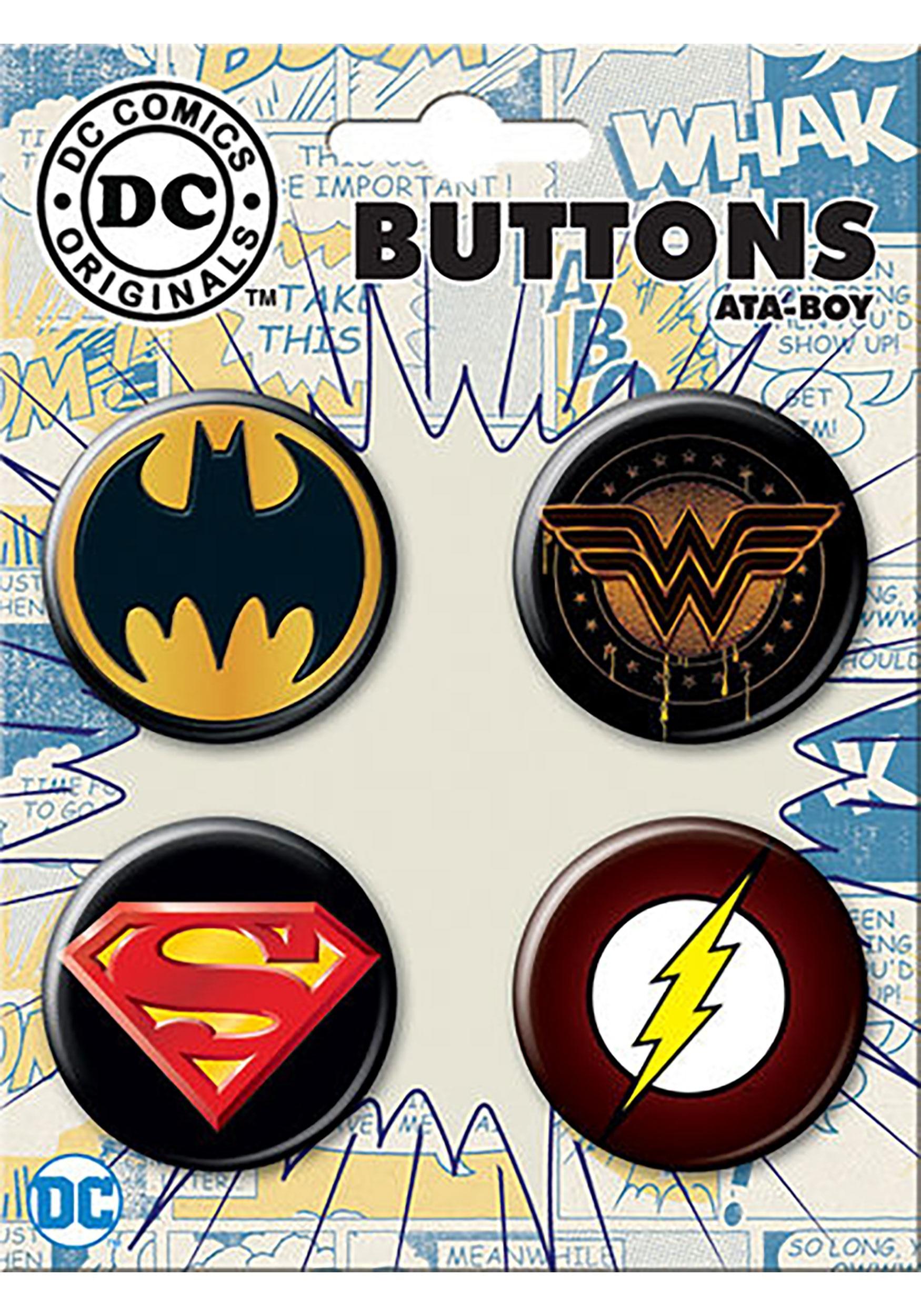 DC_2_Logo_4-Button_Set
