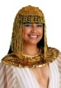 Beaded Cleopatra Headpiece