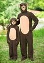 Adult Bear Costume6