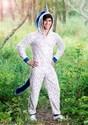 Mystical Unicorn for Men2