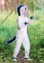 Mystical Unicorn for Men3