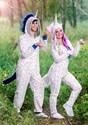 Mystical Unicorn for Men4