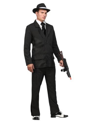 в стиле гангстеры dzhuljka мода стиль.