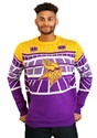 Minnesota Vikings Light Up Bluetooth Ugly Christmas Update M