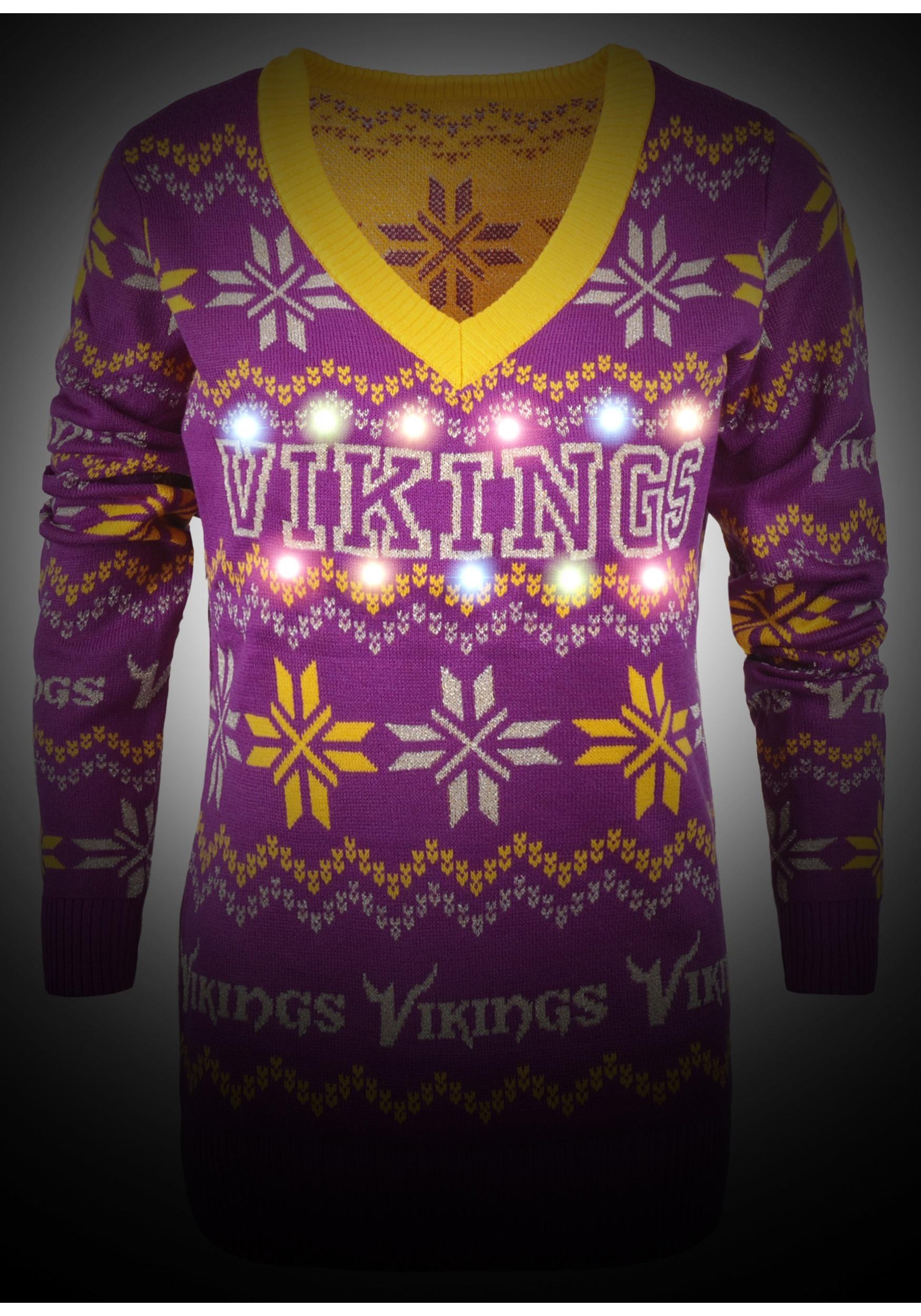 quality design 2f734 33a9d minnesota vikings women