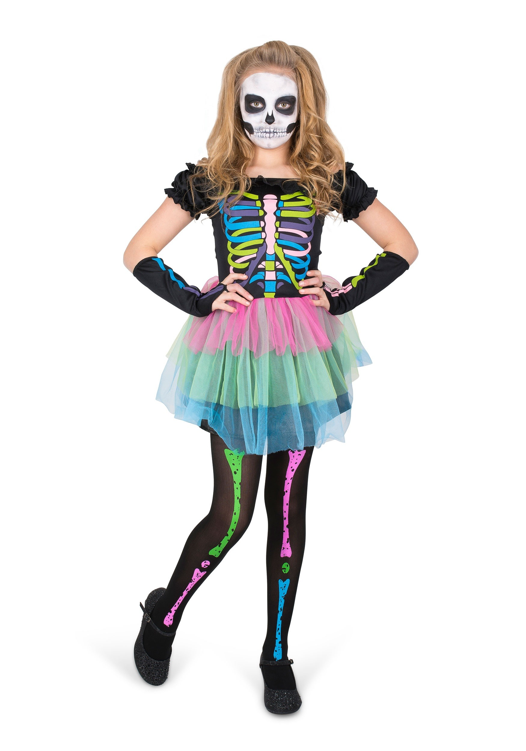 d95f97df60281 rainbow-skeleton-girl-costume.jpg