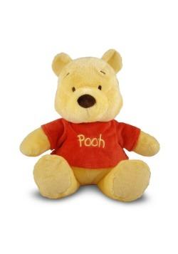 Pooh Winnie the Pooh Plush