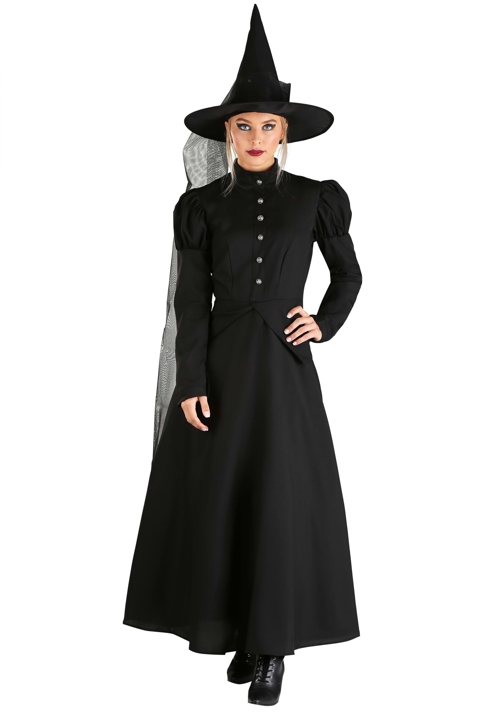 Womens_Deluxe_Witch_Costume
