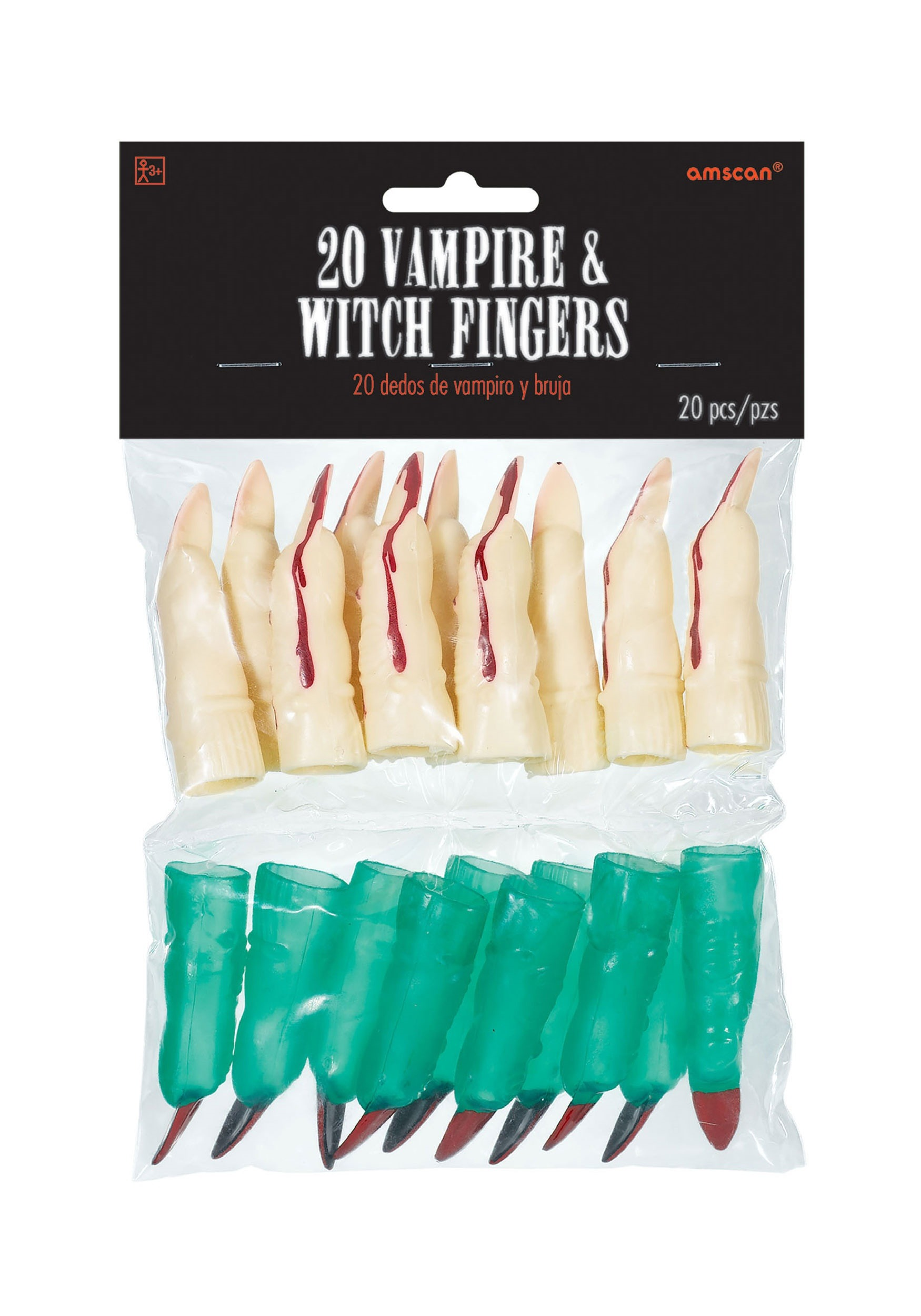 Witch_and_Vampire_Fingers_pack_of_20_fingers