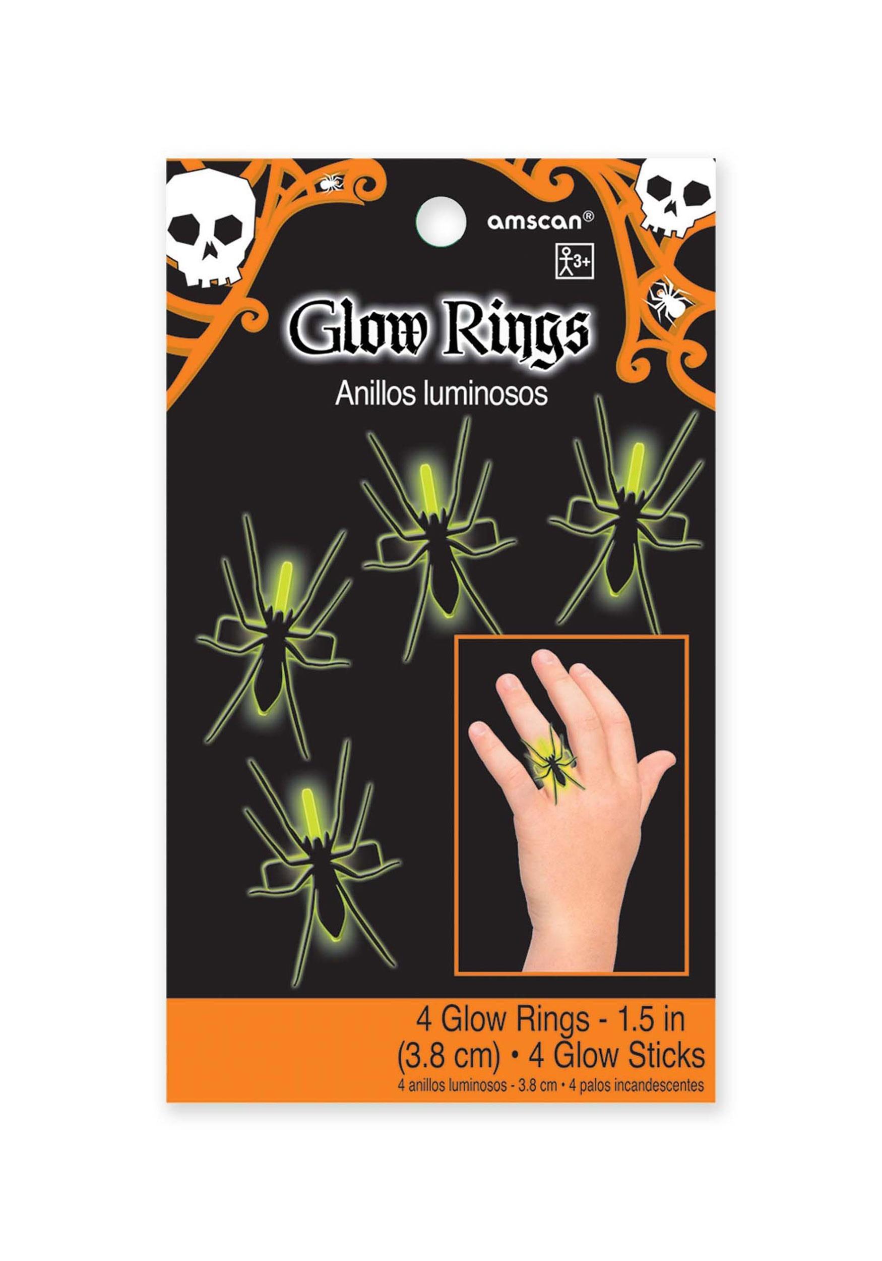 Bag_of_4_Glow_Spider_Rings