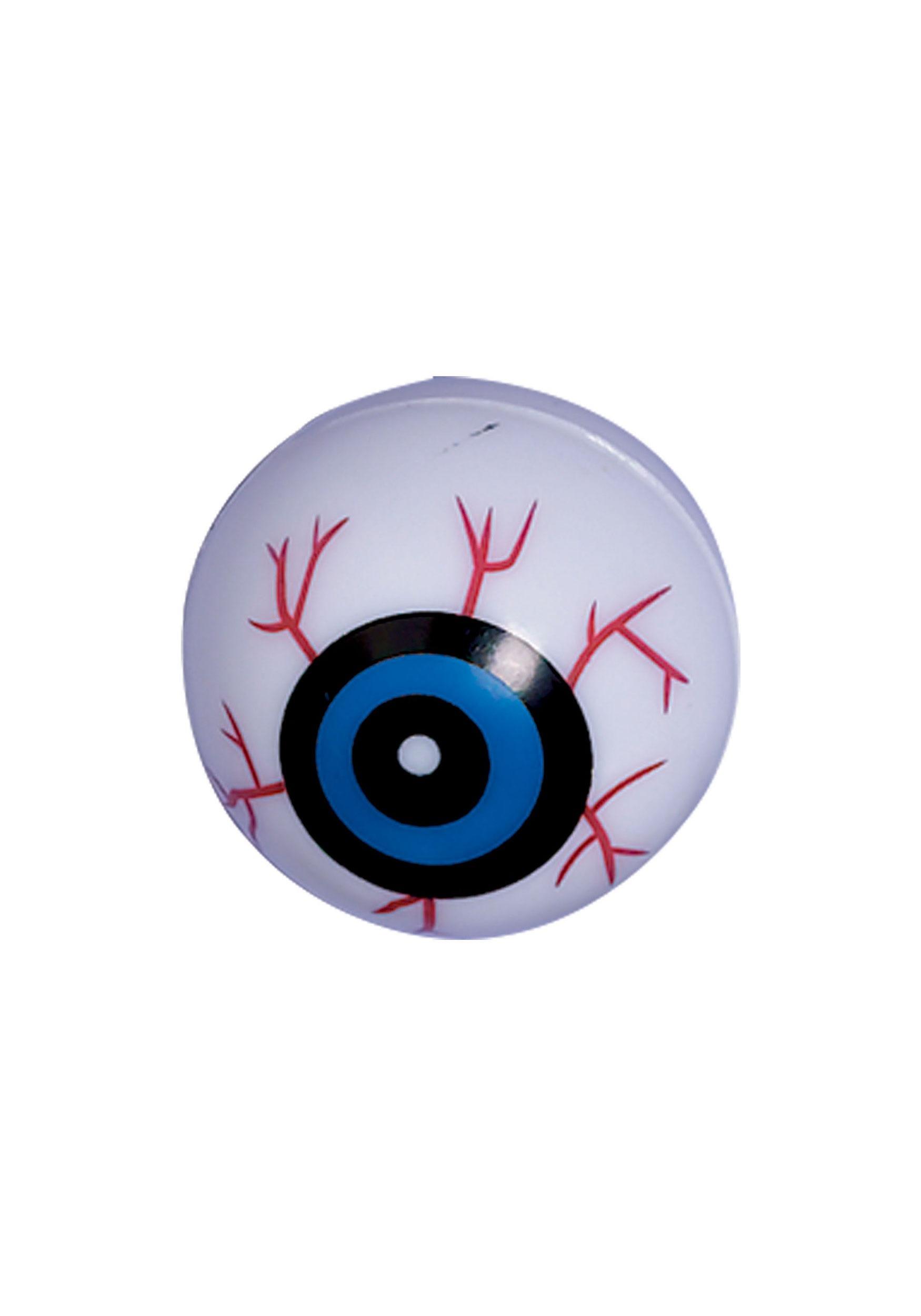 Bag_of_Plastic_Eyeballs_10_per_bag