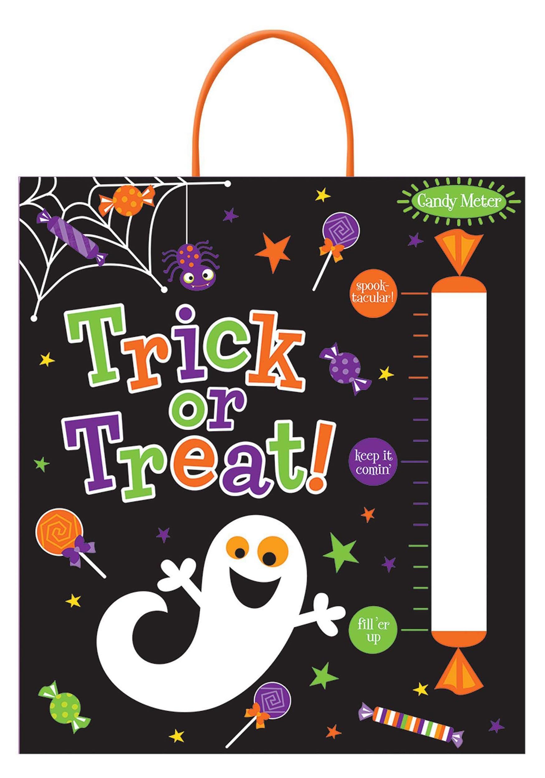 Candy_Meter_Treat_Bag
