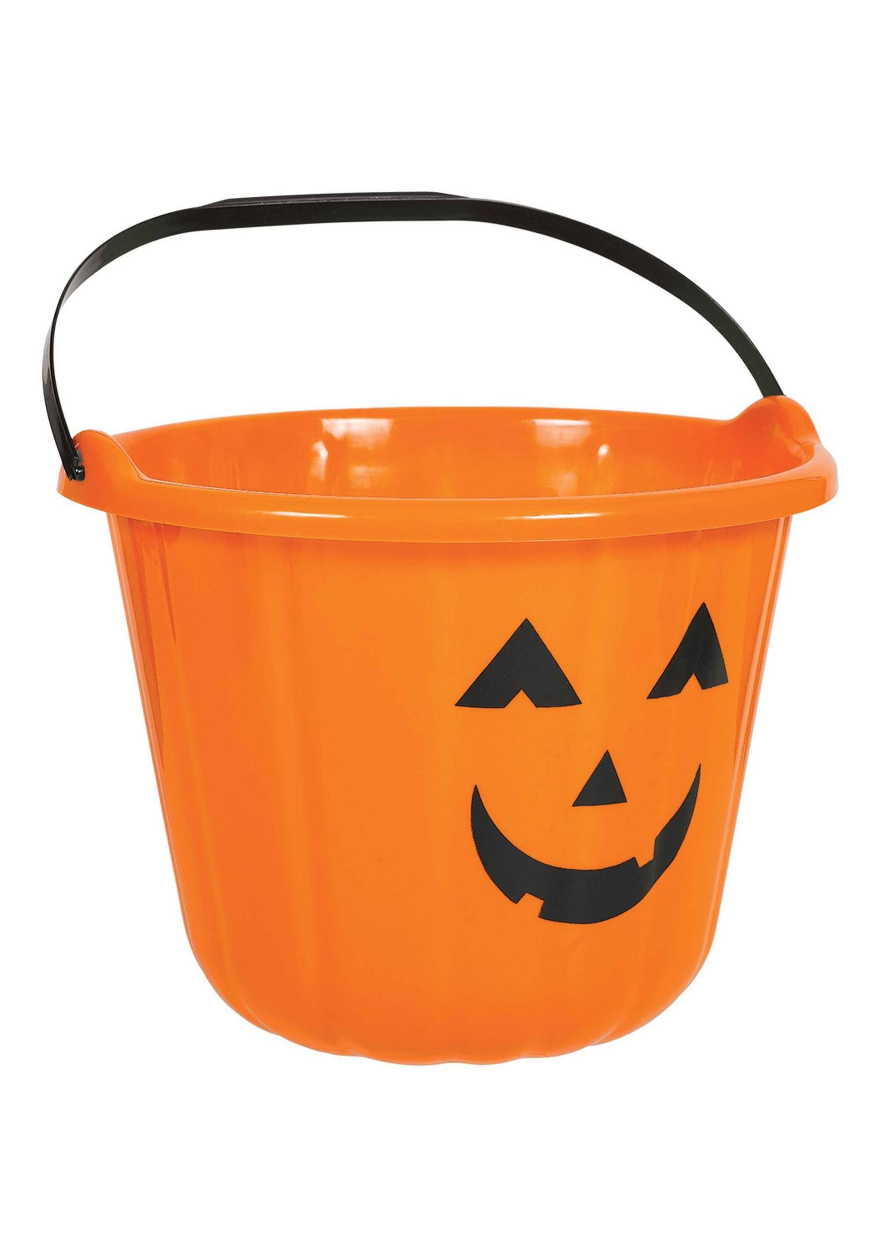 Pumpkin_Treat_Bucket