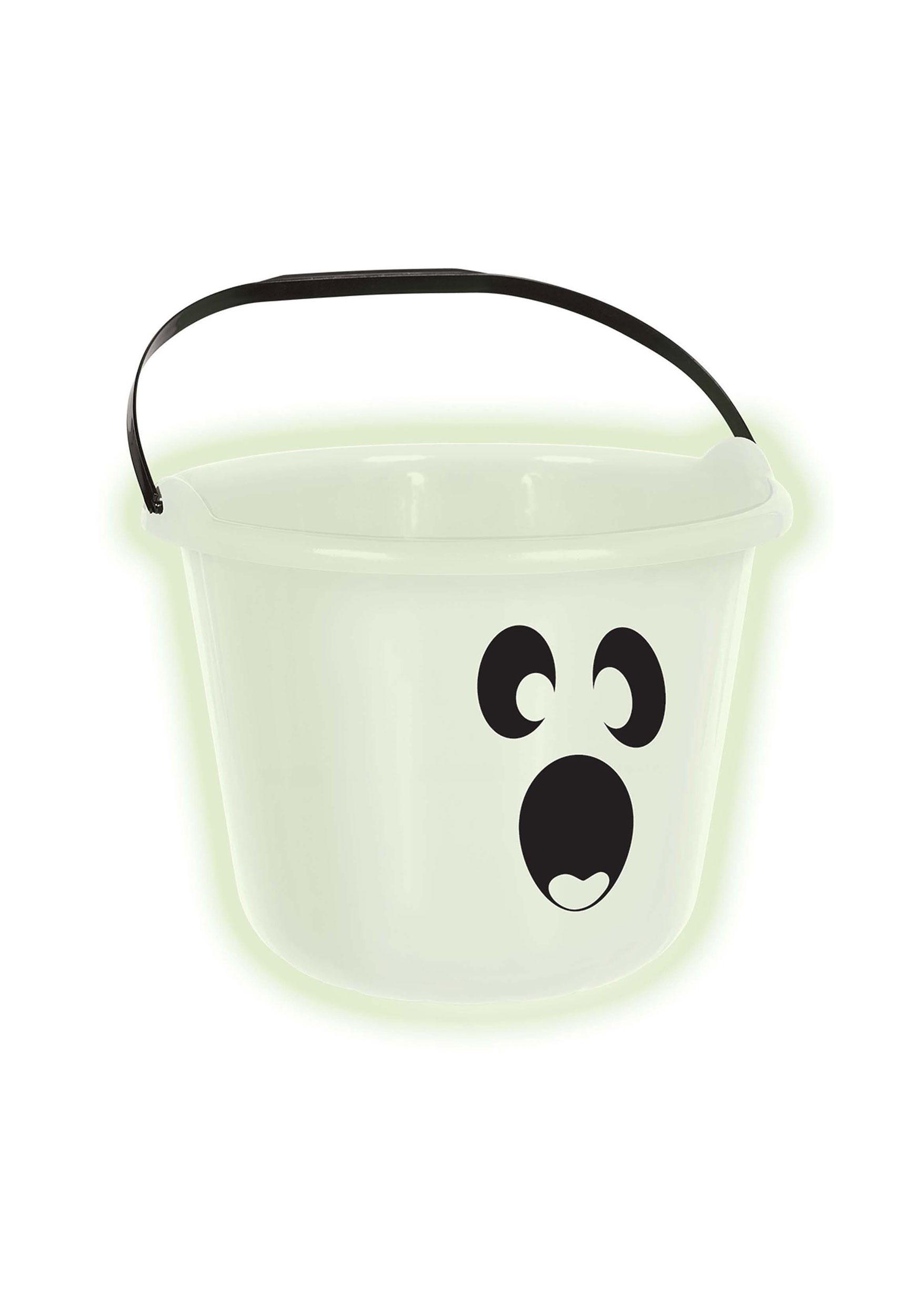 Ghost_Pumpkin_Treat_Bucket