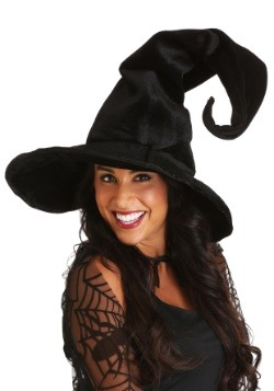 Witch Hat Deluxe update
