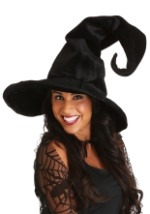 Witch Hat Costume