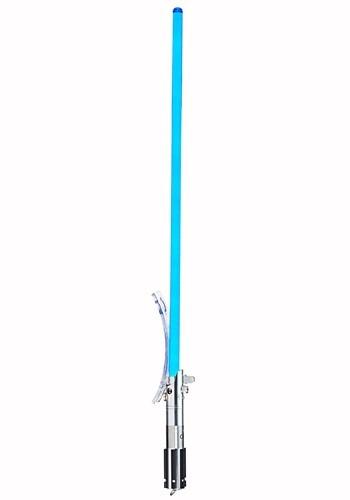 Star Wars Obi Wan Kenobi Force FX Lightsaber