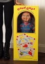 Childs Play 2 Good Guys Chucky Doll 1:1 Replica