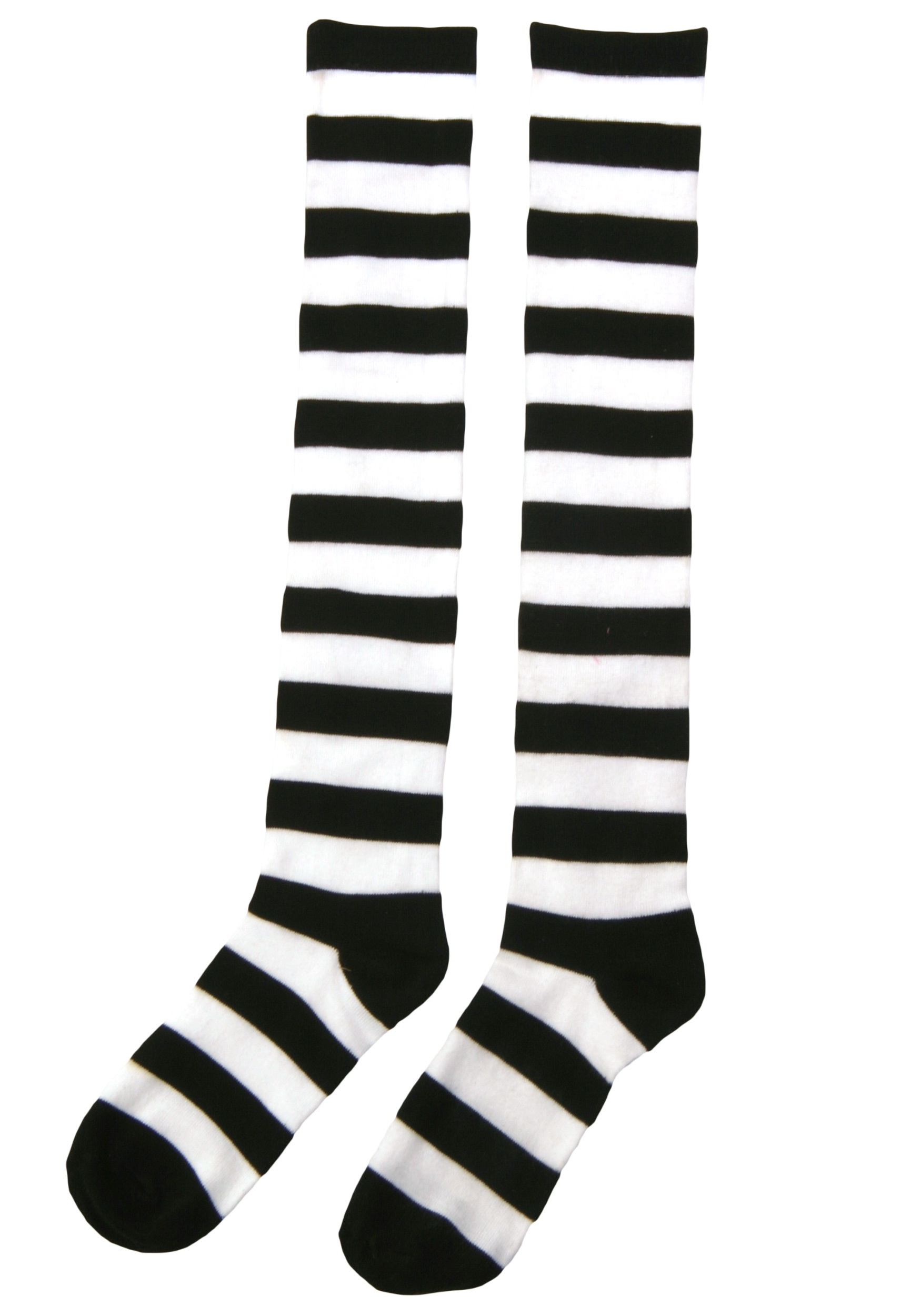 c8125ced0e883 striped-witch-socks.jpg